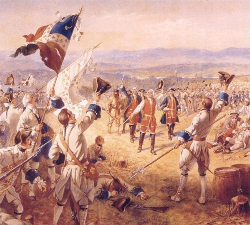 The_Victory_of_Montcalms_Troops_at_Carillon_by_Henry_Alexan.JPG