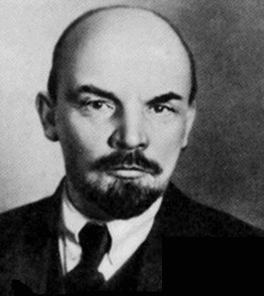 URSS-lenine19203.jpg