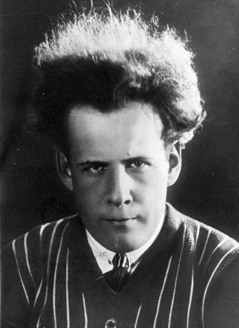 URSS-sergei_eisenstein_photo_1_.jpg