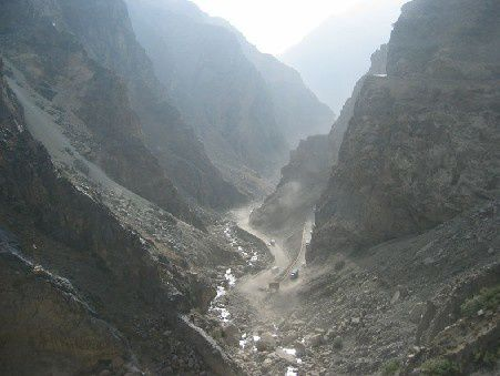 paysage-afg_pass-route-kabul.jpg
