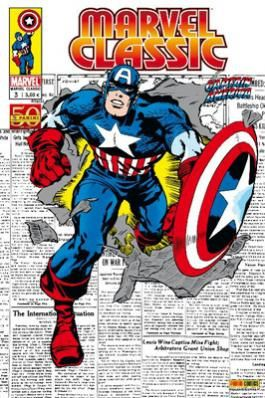 USA-Captain-comics-MarvelClassic03VF.jpg