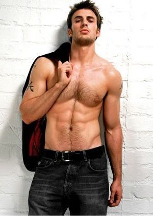 USA-Chris-Evans-Hot-torse-nu.jpg