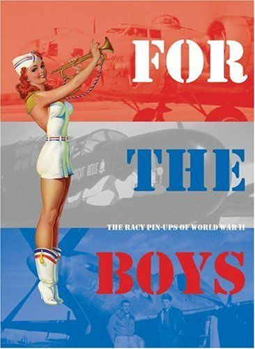 USA-for-the-Boys-copie-1.jpg