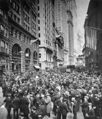 USA-wallstreet1929.jpg