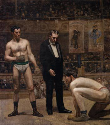USA-Boxing-Eakins_Thomas-1844_1916-Taking_the_Co.jpg