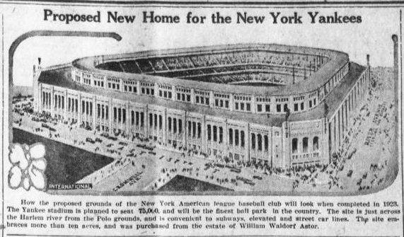 _Yankee_Stadium-1925.jpg