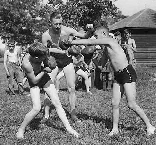 boxing-at-the-Young-Mens-Christian-Ass-Camp-1937.jpg