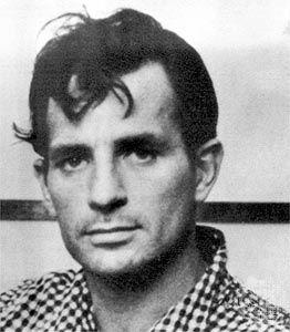 Kerouac-3.jpg