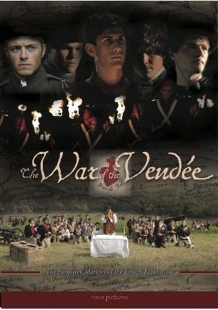 war-of-the-vendee-cover-med.jpg