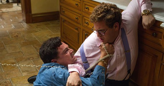 Leonardo-DiCaprio-and-Jonah-Hill-in-The-Wolf-of-Wall-Street.jpg