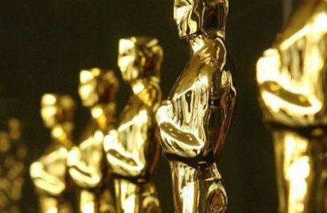oscars-2012-suivez-la-ceremonie-en-direct_image_article_pay.jpg