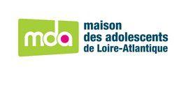 logo-mda44.jpg
