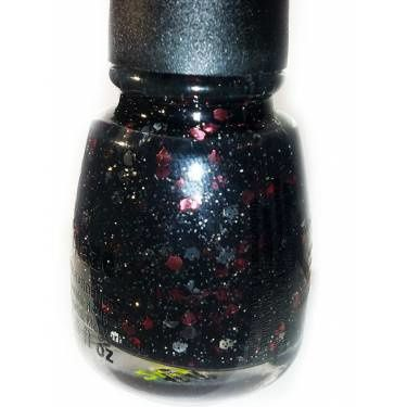get-carried-away-china-glaze-nail-polish.jpg