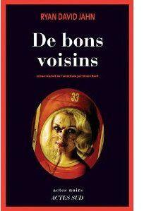 deBONSvoisins
