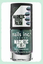Whitehall Nails Inc
