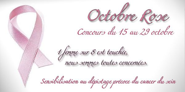octobre-rose-copie