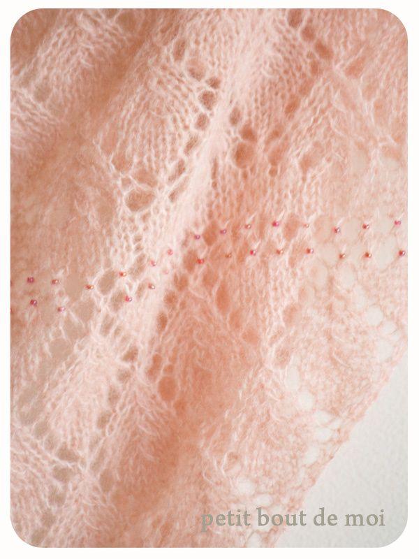 temperance-shawl1.jpg