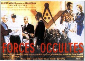 Forces_Occultes-300x214.jpg