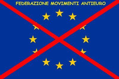 federazione