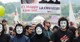 torino_protesta.jpg