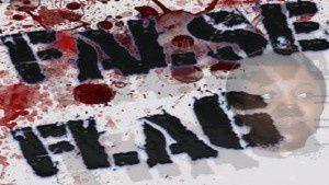 False-Flag-Attack-300x169-copia-2