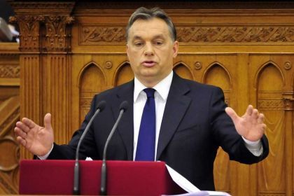 l43-viktor-orban-ungheria-120101144717 medium
