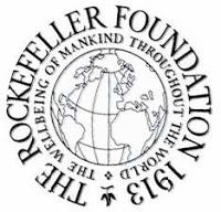 Rockerfeller-Foundation.jpg