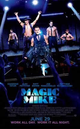 Magic-Mike---Affiche.jpg