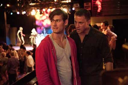 Magic-Mike---Alex-Pettyfer-et-Channing-Tatum.jpg