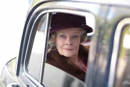 My-Week-With-Marilyn----Judi-Dench.jpg