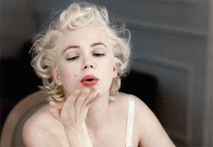 My-week-with-Marilyn---Michelle-Williams-copie-2.jpg