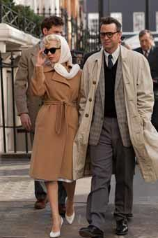 My-week-with-Marylin---Dougray-Scott-et-Michelle-Williams.jpg