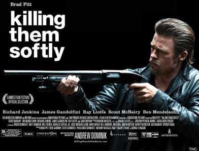 Killing-Them-Softly---Affiche.jpg