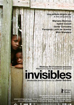 Invisibles---2007.jpg