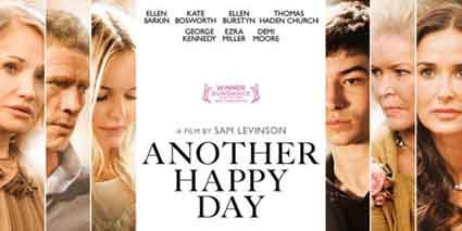 Another-Happy-Day---Affiche-2.jpg