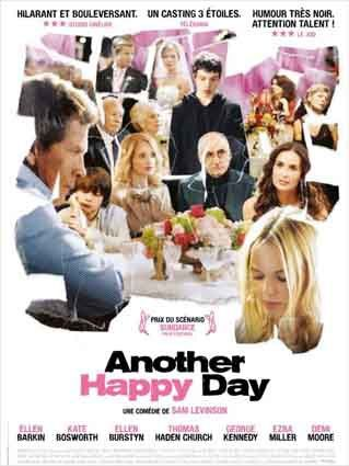 Another Happy Day - Affiche-copie-1