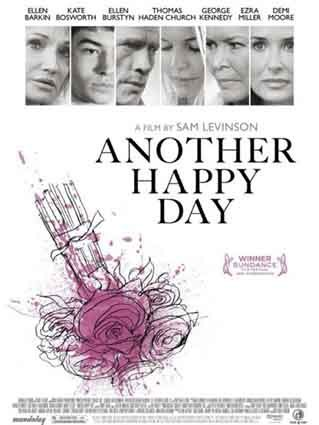 Another-Happy-Day---Affiche.jpg