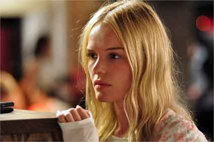 Another-Happy-Day---Kate-Bosworth.jpg