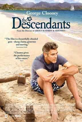 The-Descendants---Affiche.jpg