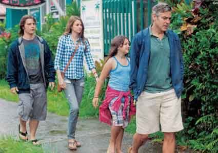 The-Descendants---George-Clooney--Shailene-Woodley--Amara-M.jpg