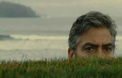 The-Descendants---George-Clooney.jpg