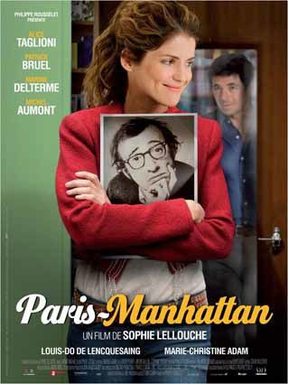 Paris-Manhattan---Affiches.jpg