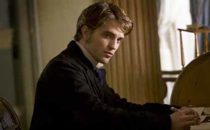 Bel-Ami---Robert-Pattinson-1.jpg
