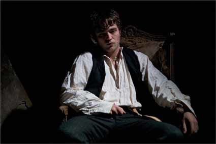 Bel-Ami---Robert-Pattinson-copie-2.jpg