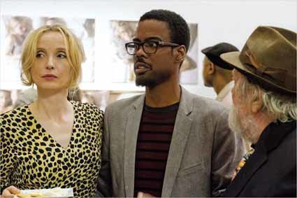 2-Days-in-New-York---Julie-Delpy--Chris-Rock-et-Albert-Delp.jpg