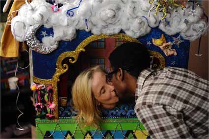 2-Days-in-New-York---Julie-Delpy-et-Chris-Rock.jpg