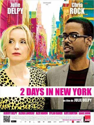 2-days-in-New-York---Affiche.jpg