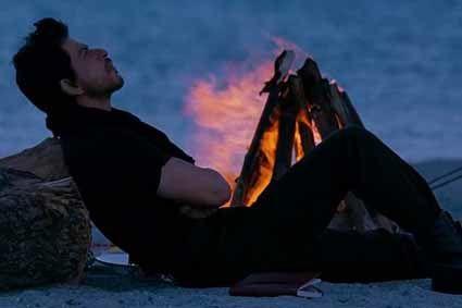 Jusqu-a-mon-dernier-souffle---Shah-Rukh-Khan.jpg