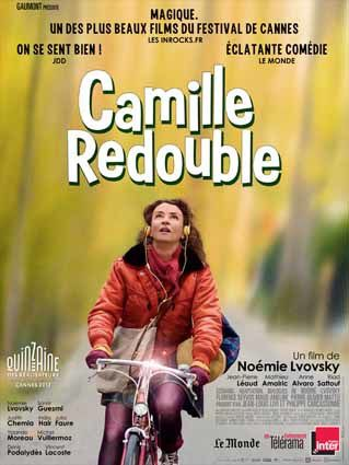 Camille-redouble---Affiche.jpg