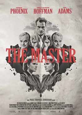 The-Master---Affiche-2.jpg
